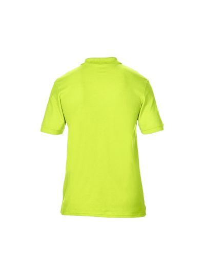 Gildan 75800 Safety Green